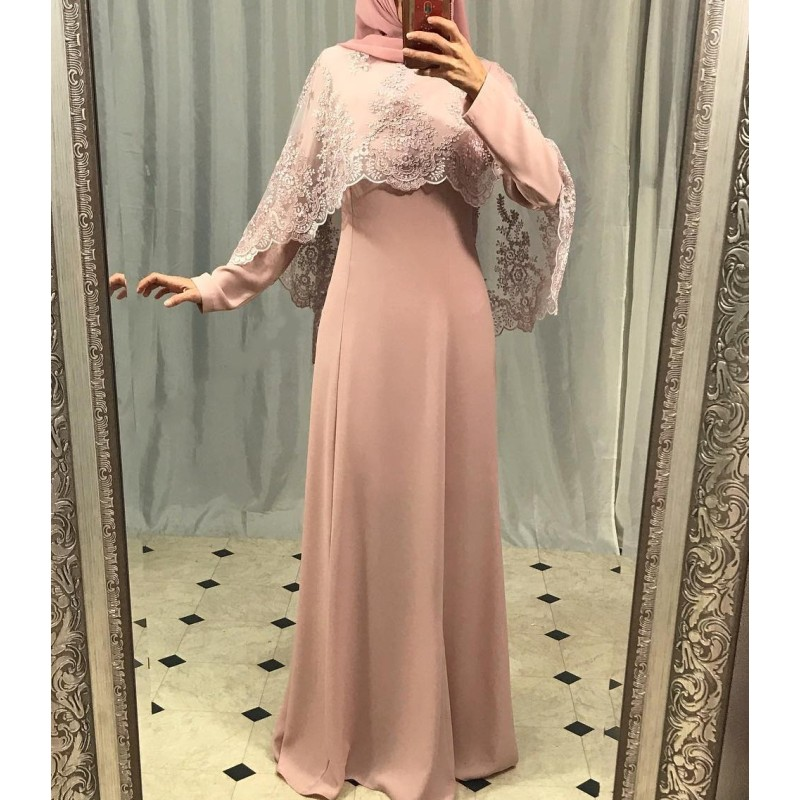 Prom Dresses 2020 Long Evening Dresses Party Gala Dress