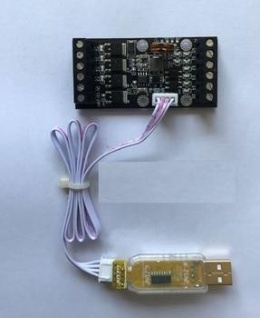 PLC industrial control board programmable controller FX1N-10MT delay module уровень defort dll 10mt k