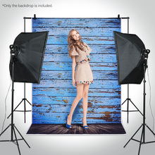 3pcs Pro Polyester Fiber High Quality Varied Non-Holiday Style Photography Background for Kids Adult Family Party