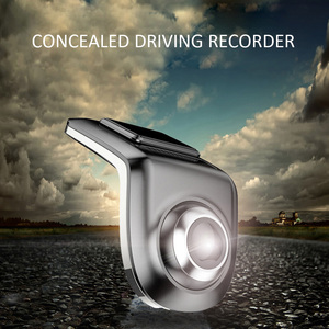 Mini USB HD 1080P Driving reco