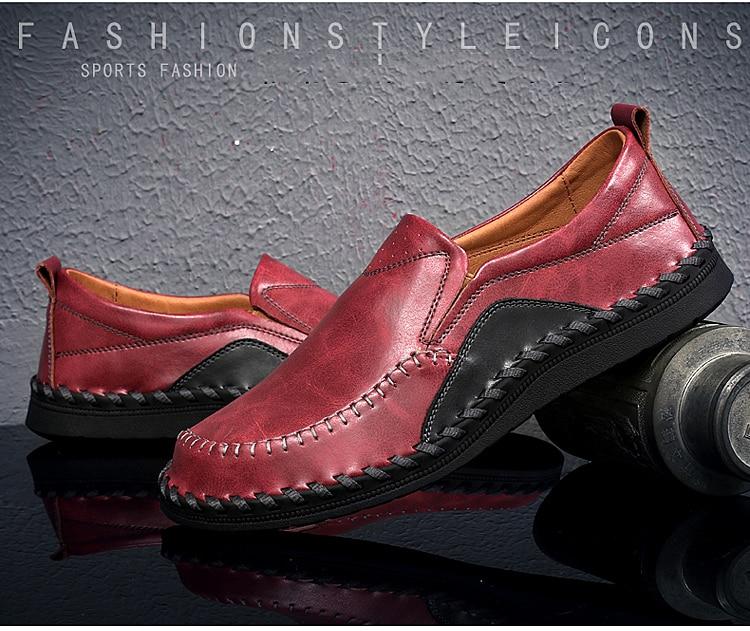 men footwear (3)