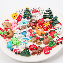 Clay Slime Toys Toys-Accessories Stationery-Case Diy-Decoration Party Resin Kids 30pcs