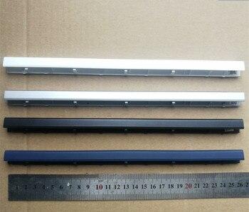 1pcs 새로운 노트북 lcd 힌지 커버 레노버 ideapad 320 320-14 320-14ikb 320-141kb 5000-14