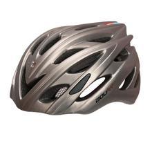 Взрослый велосипедный шлем регулируемый дышащий 22 Отверстия спортивный шлем крышка защита на голову для MTB дорожный велосипед насекомых шлем с сеткой