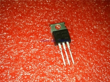 10pcs/lot IRFZ44N TO220 IRFZ44NPBF TO-220 IRFZ44 new and original IC In Stock