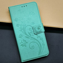 Para general mobile gm 5 plus 6 9 8 go pro plus gm9 gm8 gm6 gm5 go pro plus caso carteira de couro flip caso de telefone de luxo capa