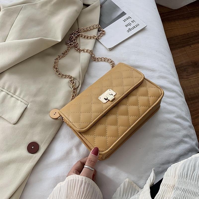 Купить модные кожаные сумки через плечо от бренда луи женские маленькие