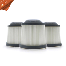 Replacement Vacuums for Black & Decker Filter Fits PVF110, PHV1210 PHV1810 Compatible With Part # 90552433,2 pack