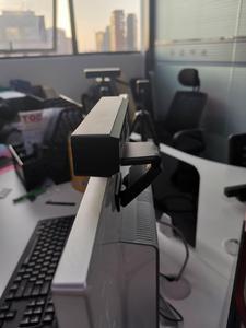 Image 5 - Cámara web 4K HD Pro, 1080P, enfoque automático, Full HD, vídeo de llamada panorámica y grabación, versión actualizada