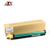 CMYK Color Drum Unit Toner Cartridge For Xerox DCC 2200 3300 4300 4400 250 360 450 Compatible DCC2200 DCC3300 DCC4300 DCC4400 стоимость