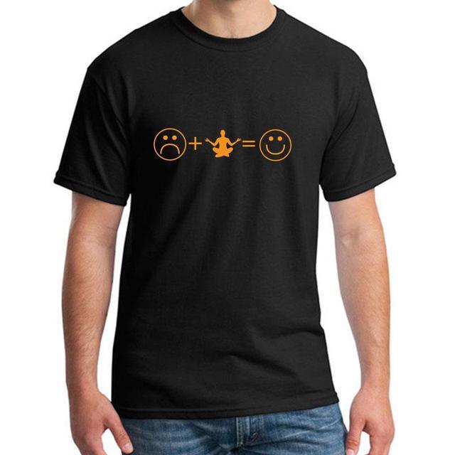 , Которая вам нравится Smile, Love футболка для йоги рубашка XXXL 4Xl 116XL приталенный джоджи Уникальная футболка мужская женская футболка
