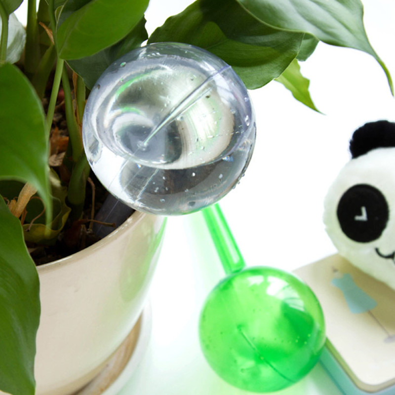House Garden Water Houseplant Plant Pot Bulb Automatic Self Watering Device gardening tools and equipment plant House/Garden Water Houseplant Plant Pot Bulb Automatic Self Watering Device gardening tools and equipment plant watering