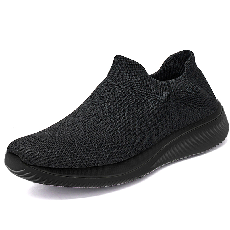 Frauen Turnschuhe Flache Vulkanisierte Schuhe Frauen Atmungsaktive 2021 Neue Mode Weibliche Wanderschuhe Damen Mesh Bequeme Turnschuhe