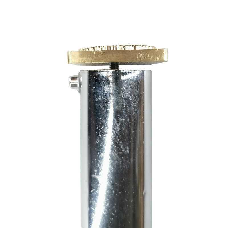 ביול מכונת 300W נייד מתכת לוגו עור חם ביול כף יד חשמלי עץ קרפט תיק בד עץ לוגו מותאם אישית