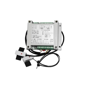 Water level switch / level sensor / level controller / level controller water level sensor water level switch фото