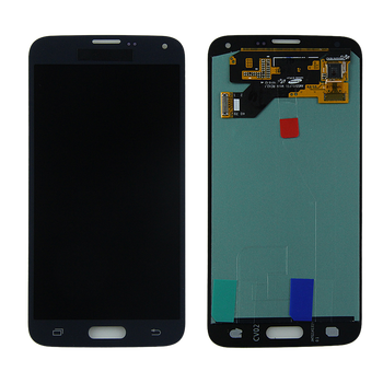 5.1'' Original display For SAMSUNG S5 NEO G903 LCD Display for Samsung G903F S5 NEO LCD Screen Touch Digitizer Assembly image