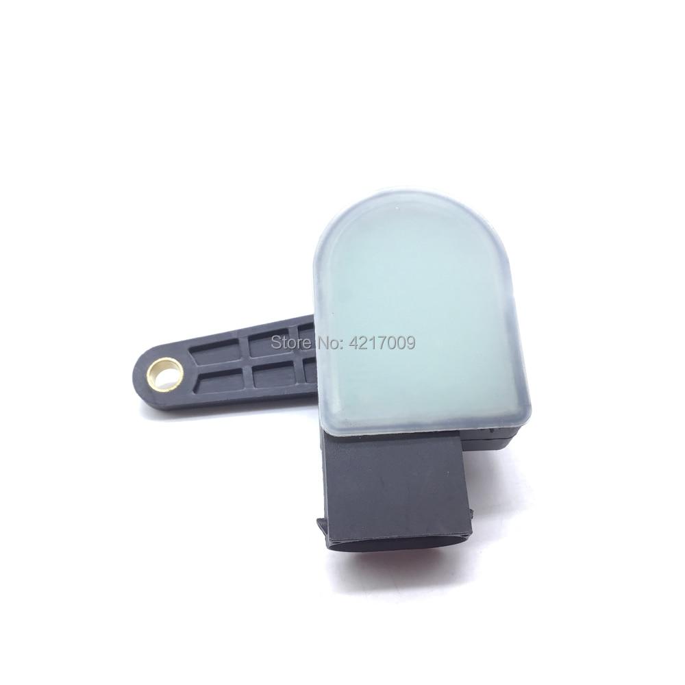 sensor de nivel de altura 8e0 907 503 para volkswagen audi a4 s4 rs4 a5 s5