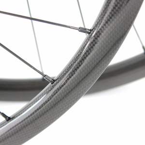 Image 3 - 29er Mtb koła tarczowe 28x24mm bezdętkowe NOVATEC D411SB/D412SB Ultralight karbon Mtb koła 1330g ± 30g hamulce tarczowe rower koła 1423 mówił