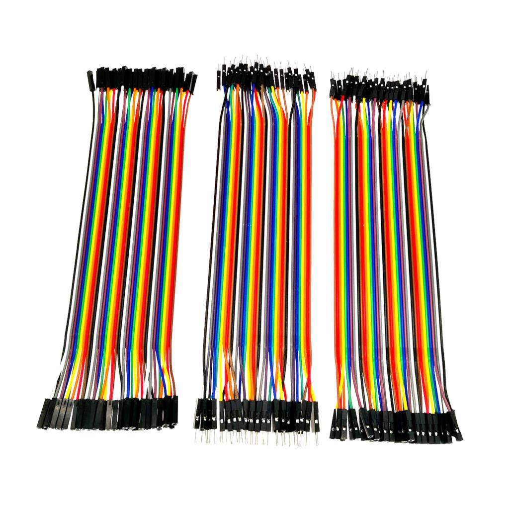 dupont-line-120pcs-10cm-40pin-male-to-male-male-to-female-and-female-to-female-jumper-wire-dupont-cable-for-font-b-arduino-b-font-diy-kit