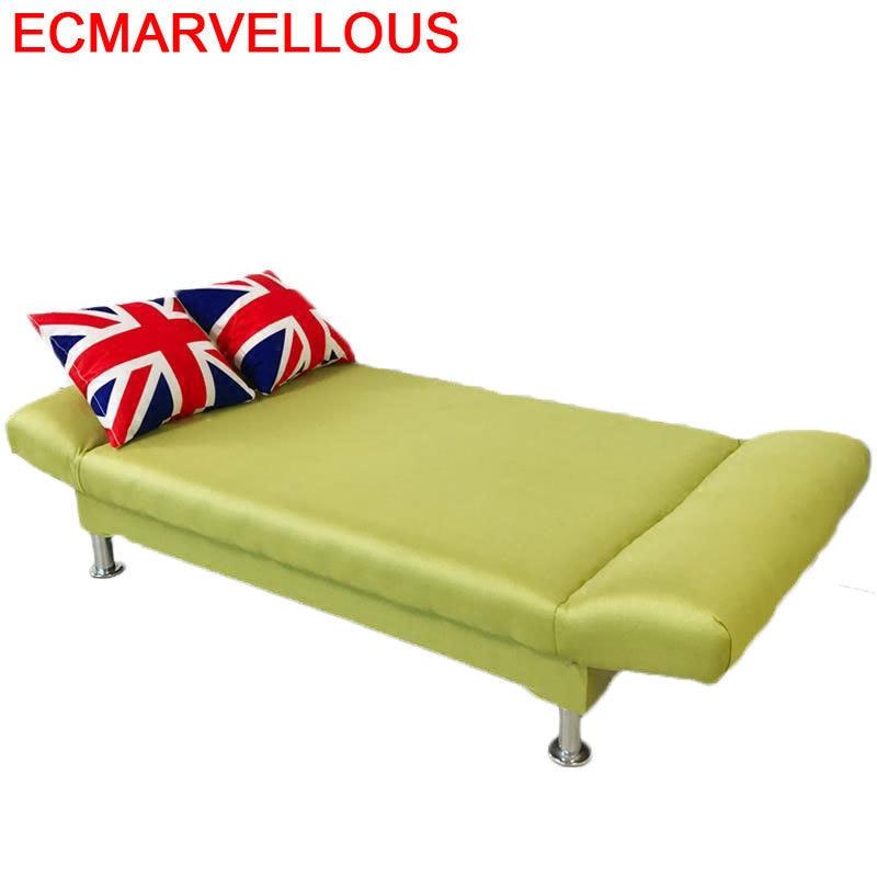 Takimi Puff Asiento Cama Recliner Divano Letto Moderno Para Meble Set Living Room Furniture Mobilya Mueble De Sala Sofa Bed