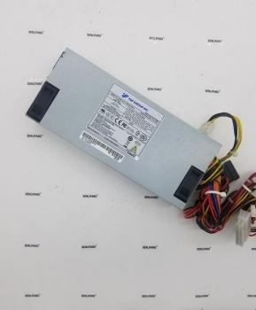 For FSP Group Inc FSP350-60EVF, 9YA3500703 Server - Power Supply 350W Free shipping