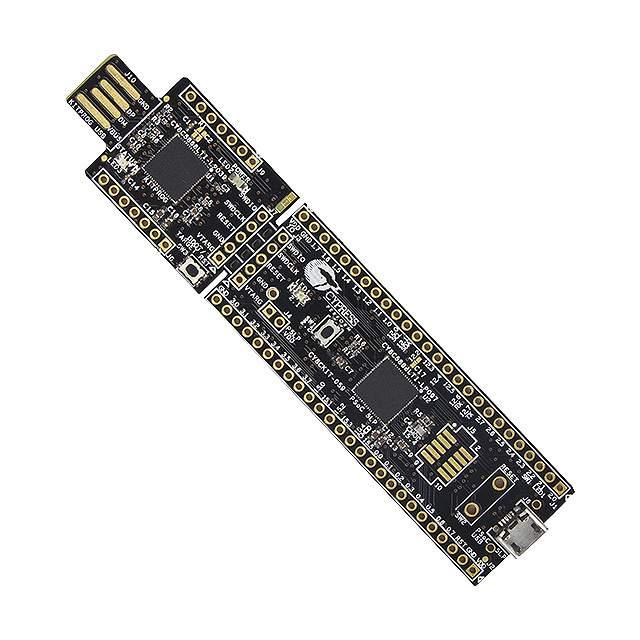 1/PCS LOT CY8CKIT-059 PSOC 5LP PROTOTYPING KIT, Development Evaluation Board Module 100% New Original