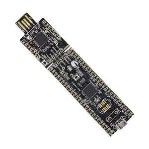 Image 1 - 1/PCS LOT CY8CKIT 059 PSOC 5LP PROTOTYPING KIT, development evaluation board module 100% new original