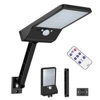 https://ae01.alicdn.com/kf/H68249832f5dd472b91036fc622c5716eI/4-LED-3-Motion-Sensor-Powered.jpg