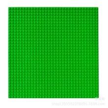Hilittlekids DIY игрушки маленькие блоки Строительные DIY опорная плита 32*32 пластины основания размер 25*25 см Игрушки совместимы с Лего кирпич