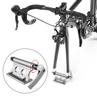 Car Roof Suction Road MTB Bike Rack Bicycle Bollard Carrier Quick Installation Sucker Roof Rack|Bicycle Frame|Sports & Entertainment -