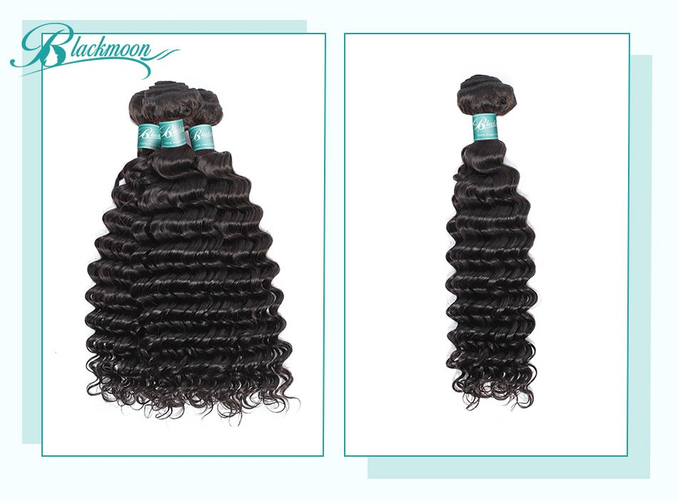 deep wave hair weave bundles_03