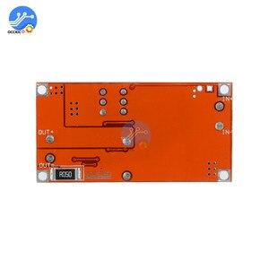 Image 5 - 5A Dc Naar Dc Cc Cv Lithium Batterij Step Down Opladen Board XL4015 Adj XL4015 Adj Lithium Batterij Oplader Converter module