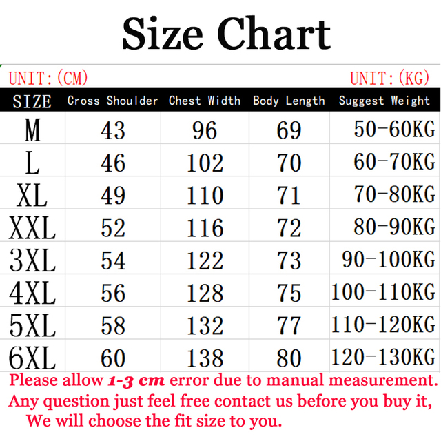 Summer Men Polo Shirt Mens Classic Solid Polo Shirts Cotton Shirt 6XL Large Size Casual Fashion Men Outwear Clothing Tops Tees 6