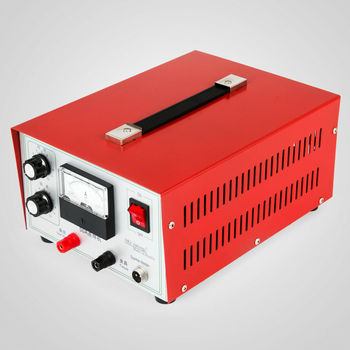 Laser Spot Welder Welding Machine For Platinum Gold Silver Palladium