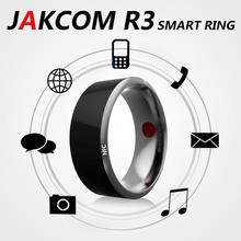 JAKCOM R3 Smart Ring Hot sale Security Protection Systems Access Control Card For Smart Phones Hotel Key Tag
