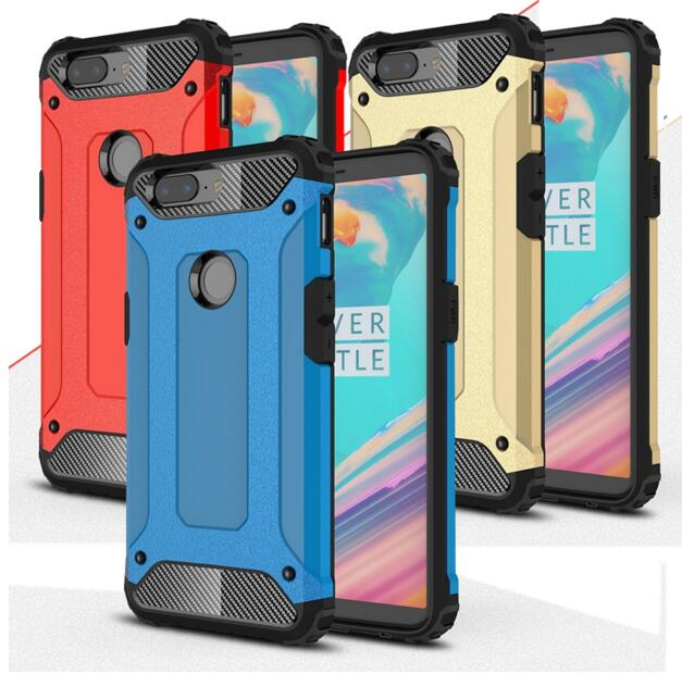 For <font><b>Oneplus</b></font> 7 Pro <font><b>Case</b></font> Silicone Shockproof <font><b>Slim</b></font> Hard Tough Rubber Armor <font><b>Cases</b></font> Phone Cover For <font><b>Oneplus</b></font> 7 6 6T 5 <font><b>5T</b></font> Fundas Coque image