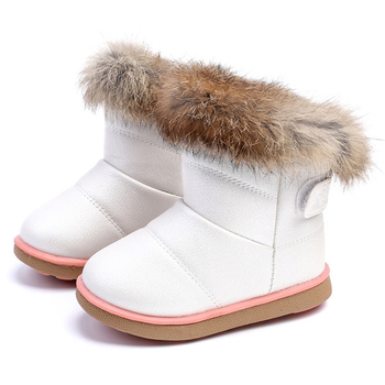 Fashion Children Casual Shoes Baby Boys Girls Snow Boots Kids Running Shoes Brand Sport Leather Shoes Child Shelle Sneakers D30 hot sale boys shoes children casual shoes girls new brand kids leather sneakers sport shoes fashion casual children boy sneakers