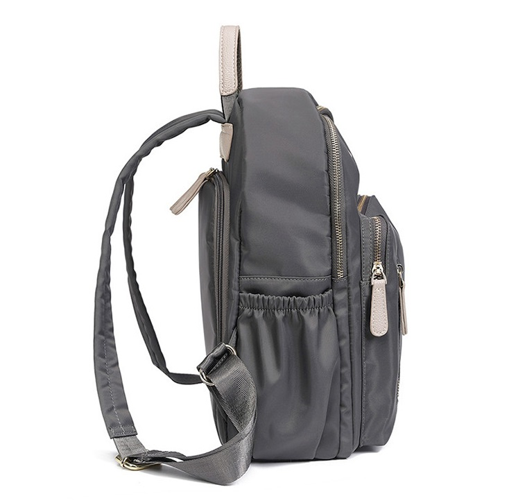 moda mochila menina multifuncional ombro bookbags escola sacos para adolescente c1137