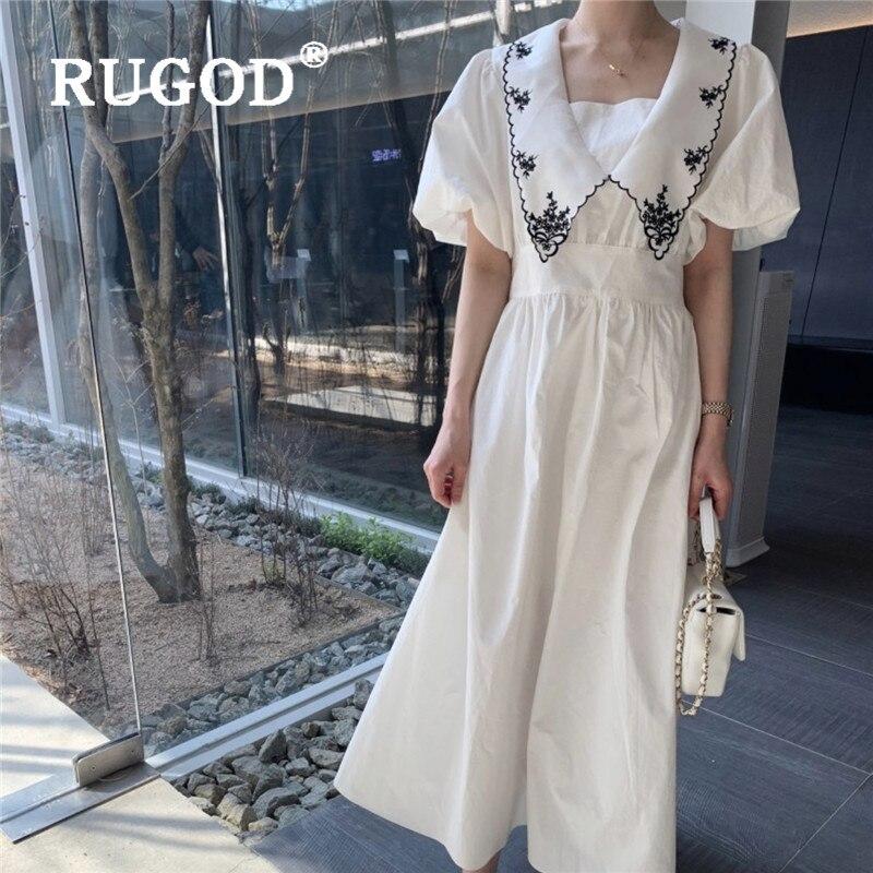 Dress 1612