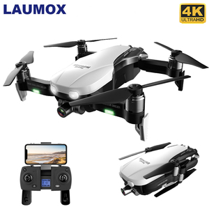 F8 GPS Drone With 4K HD Camera