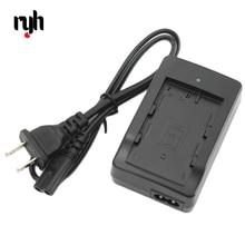 Cavo di ricarica per caricabatterie rapido per fotocamera MH 18a per D70 D50 D80 D90 D200 D300 D700 EN EL3 EN EL3E US AU UK EU Plug