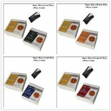 SUP Surf Wax Base Wax+Cold/Cool/Warm/Tropical Water Wax+Wax Comb Favorable Combo