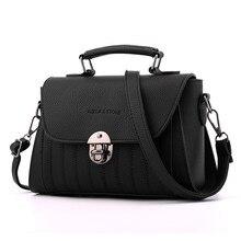 YINGPEI กระเป๋าข้อความกระเป๋าถือแฟชั่นไหล่กระเป๋า Casual Body Totes แบรนด์ที่มีชื่อเสียงออกแบบคุณภาพสูง