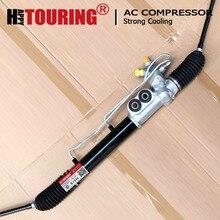 ใหม่ Power STEERING Rack สำหรับ NISSAN MAXIMA QX A33 1999 2003 49001 3Y600 49001 3Y60A 49001 6Y510 490013Y600 490013Y60A 490016Y510