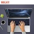 15,6 дюймов 12G Оперативная память 1 ТБ 512 ГБ 256 ГБ 128 Гб SSD Встроенная память с полноразмерная клавиатура 1920*1080 Экран ноутбук