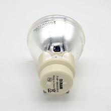 P VIP 180/0,8 E 20,8 völlig neue kompatibel projektor lampe lampe für Osram 180 tage garantie großen rabatt/heißer verkauf vip 180w