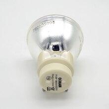 P VIP/180/0 8 E20.8 tamamen yeni uyumlu projektör lamba ampulü Osram 180 gün garanti büyük indirim/sıcak satış vip 180w