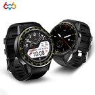 696 F1 Sports GPS Sm...