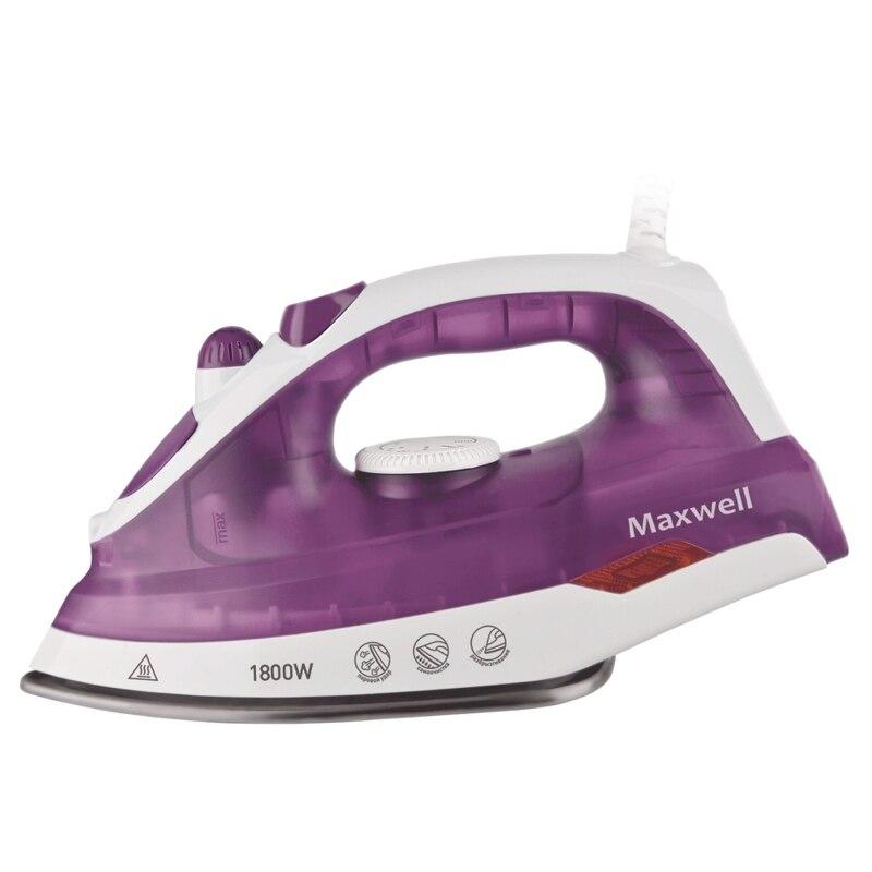 Iron Maxwell MW-3042