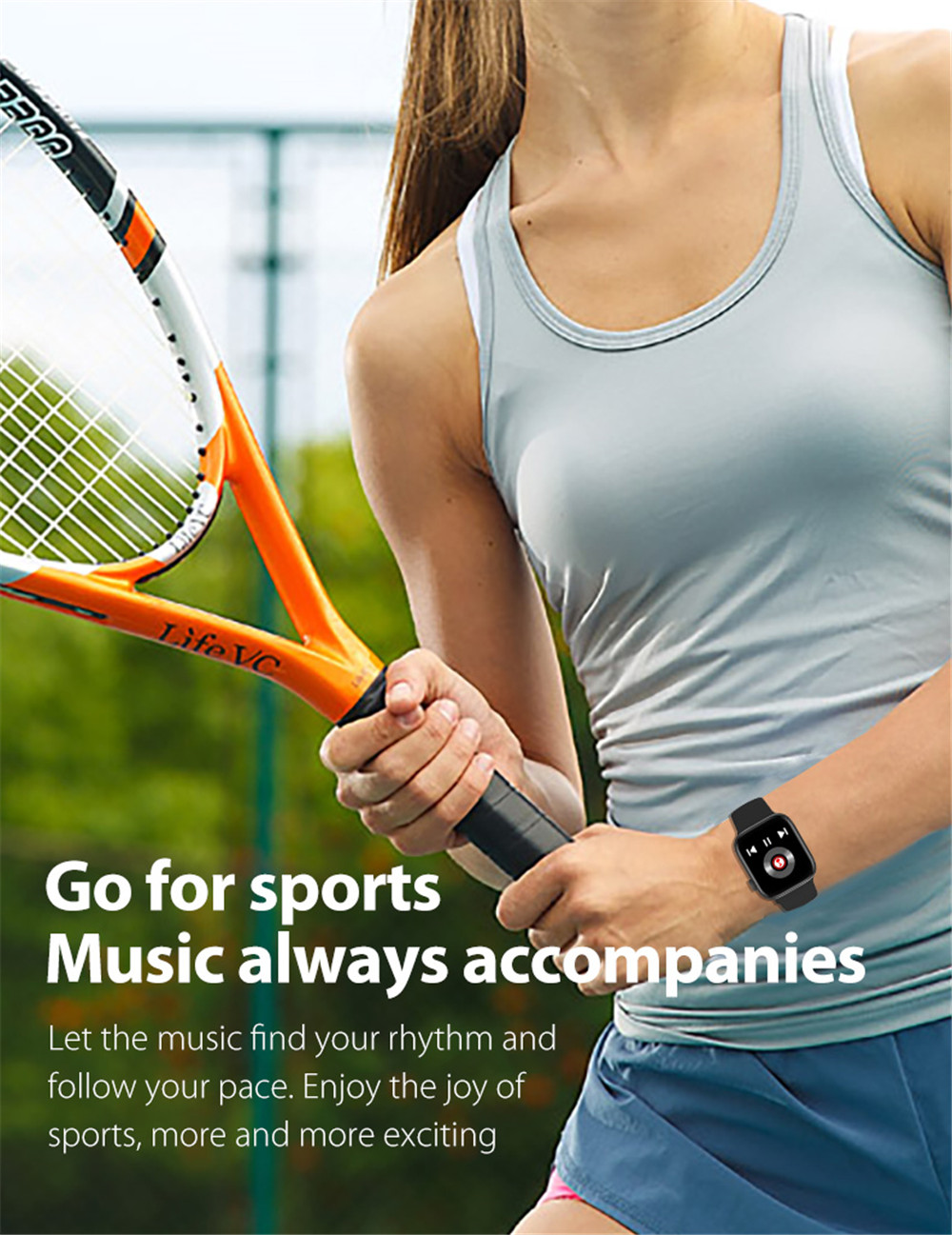 H6832f83d2c2749a098a5394700e9cf13I Smart Watch Men Smartwatch Women Dial Call Watch Waterproof Fitness Tracker Music Control 2021 For Iphone Xiaomi Huawei IWO+gift
